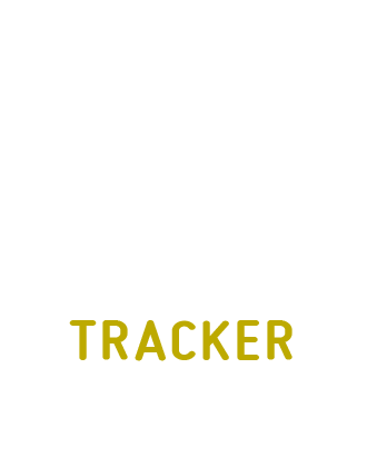 Powerfull IFR Trainer for iOS and Android
